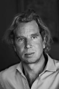 Mark Hopkins Director
